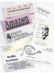 biz-cards-sm