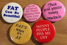 fat-buttons
