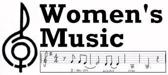 women'smusic